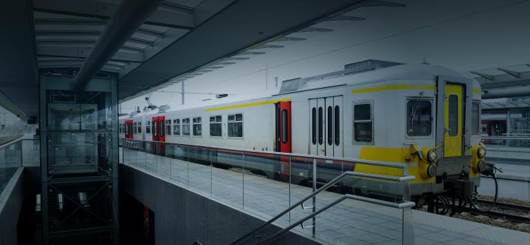EN81-71:防破坏电梯组件的标准