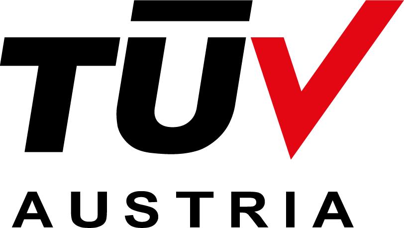 门科的数字通信系统获得奥地利TÜV认证