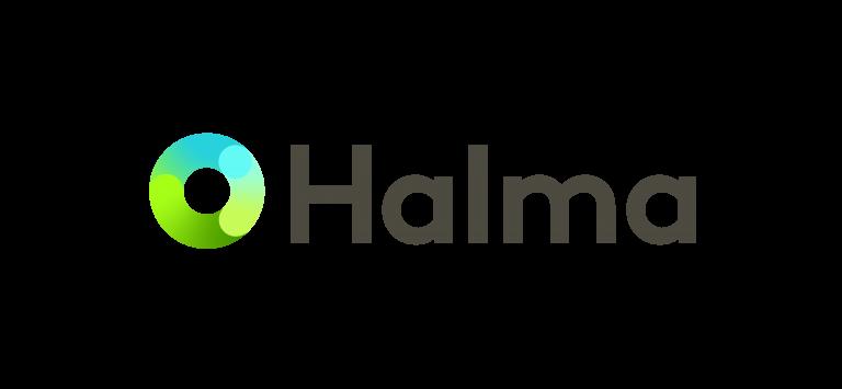 豪迈集团发布全新品牌形象,全球网站同步改版上线