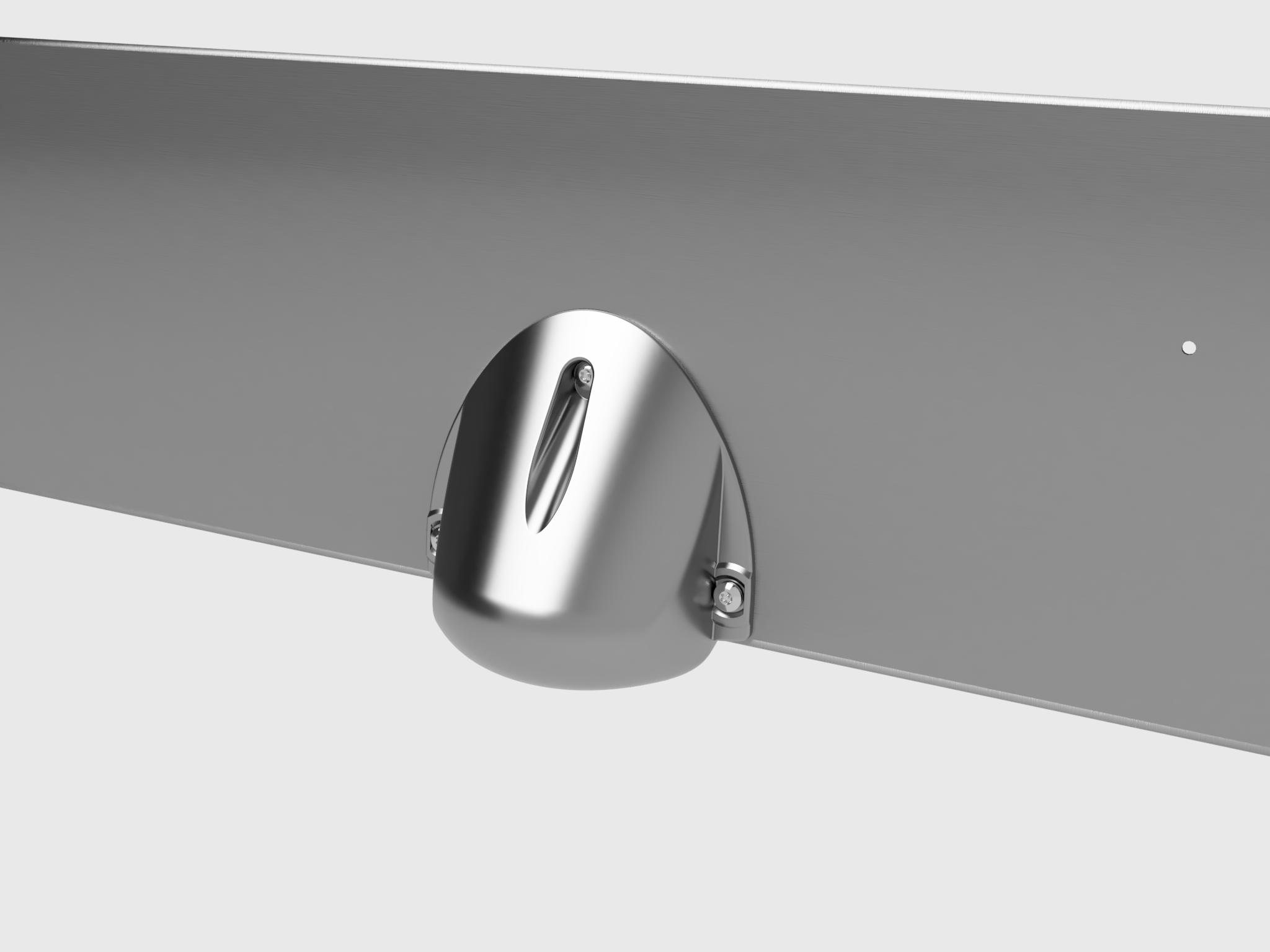 基于《北美电梯安全规范》详解摄像头和红外TOF 3D视觉系统